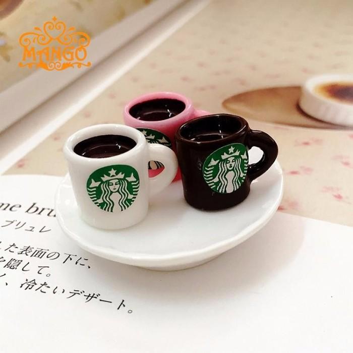 Info Kopi Starbuck Travelbon.com