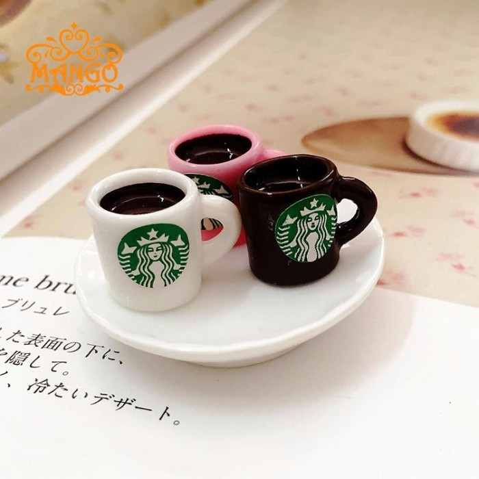 Info Kopi Starbuck DaftarHarga.Pw