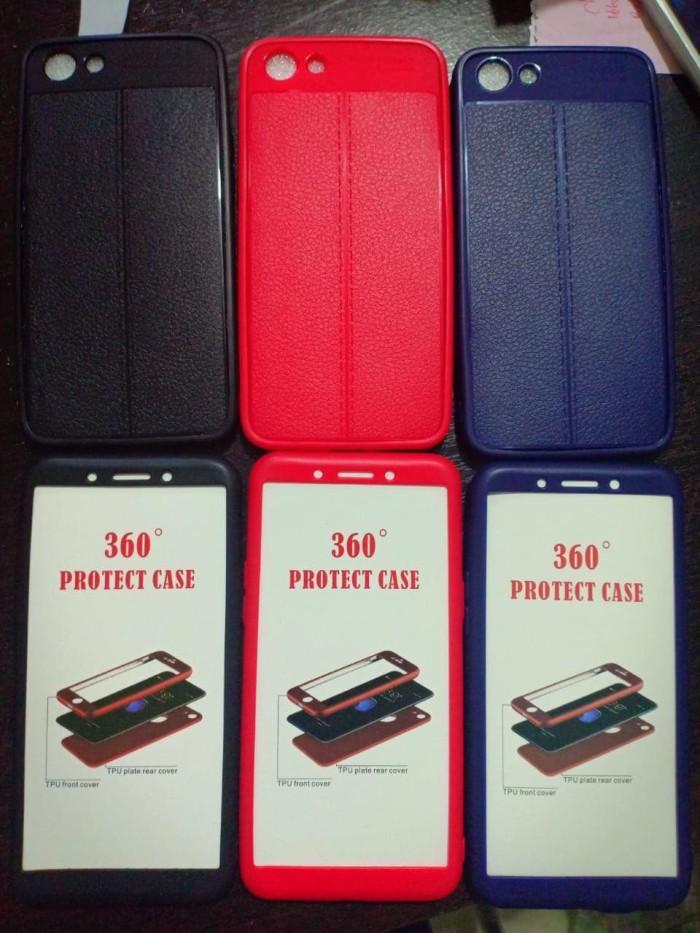 Katalog Xiaomi Redmi Note 5a Travelbon.com