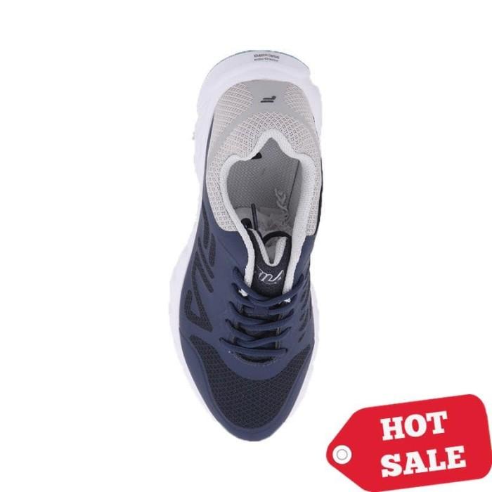 Fila Sepatu Lari Olahraga Formatic - Daftar Harga Terlengkap Indonesia 3cf8735c63