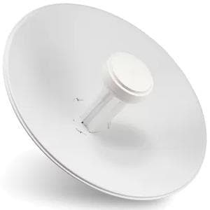 harga Ubiquiti power beam m5 400mm ubnt pbe-m5-400 Tokopedia.com
