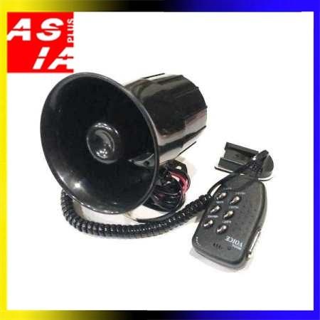 harga Klakson toa i9 sparepart aksesoris variasi sepeda motor 6 suara racing Tokopedia.com