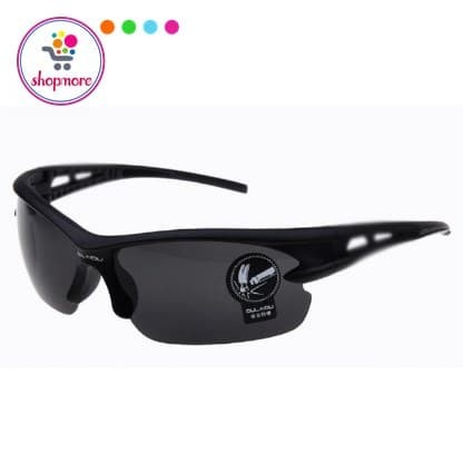 harga Kacamata sport sepeda motor olahraga lari pria wanita Tokopedia.com