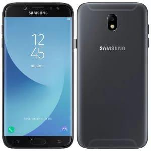 Foto Produk Samsung galaxy J7pro garansi resmi sein dari nusajayaelectronic