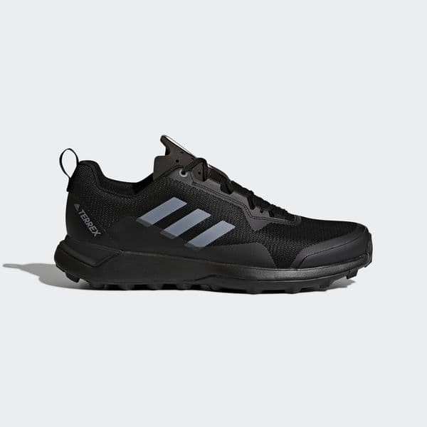 harga Sepatu outdoor adidas terrex cmtk gtx hitam black original murah Tokopedia.com
