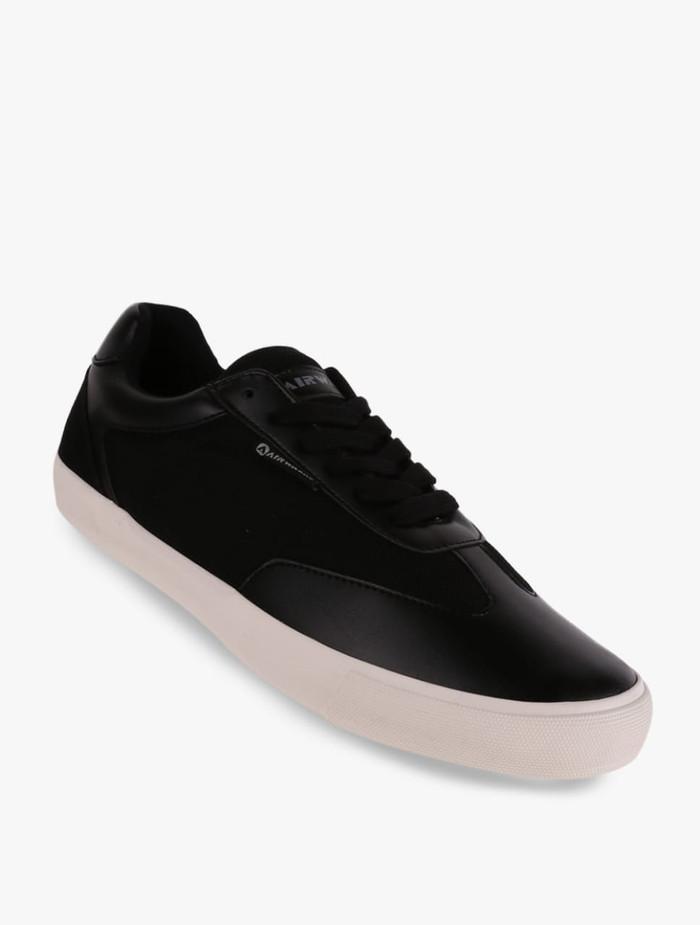 Jual Sepatu AIRWALK JEAL 8ffae58b96