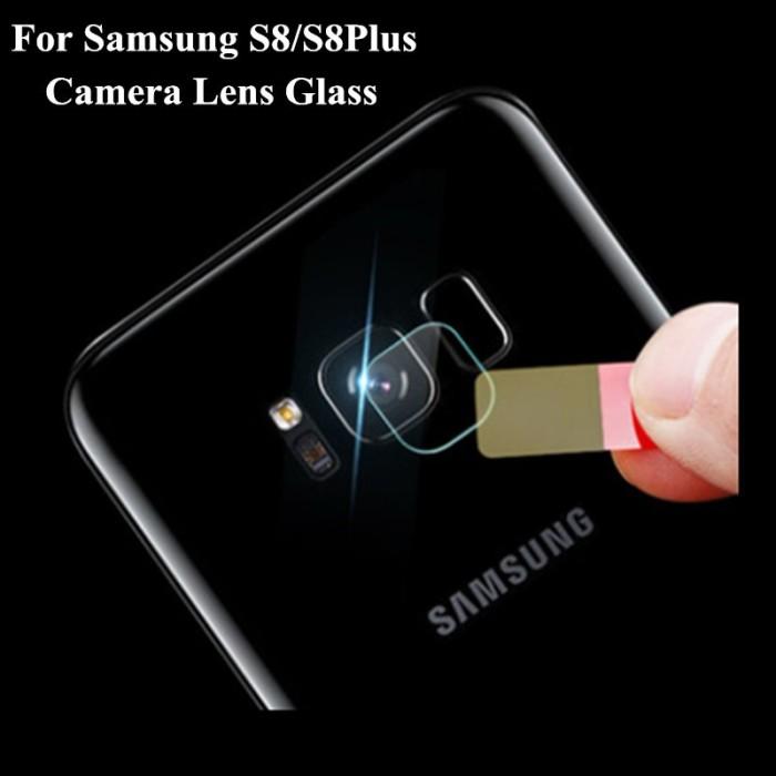 Info Samsung S8 Nokia 6 Hargano.com