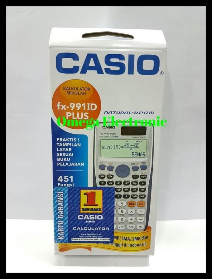 Katalog Kalkulator Travelbon.com