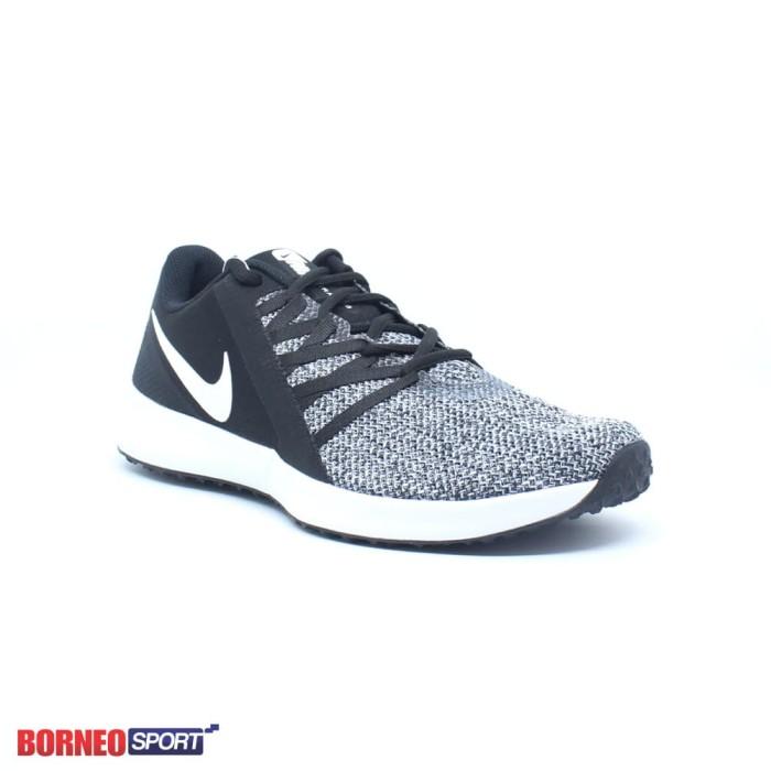Sepatu running nike varsity complete trainer – art aa7064-001