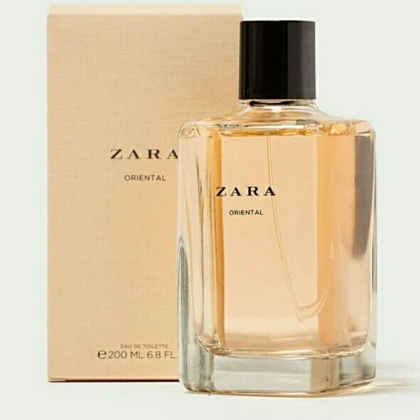 200ml Barat Parfum Jakarta Oriental Queenshop999Tokopedia Zara Jual n08wZNPXOk