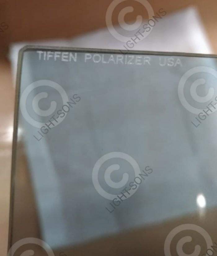 harga Tiffen 4x4 polarizer filter Tokopedia.com