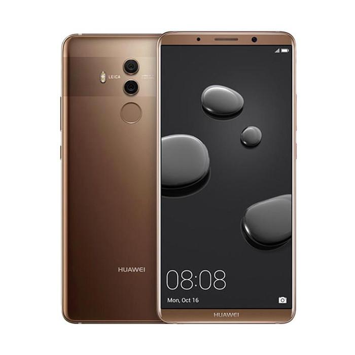 Foto Produk Huawei mate 10 Pro Cash &Kredit dari Alif Cellular10