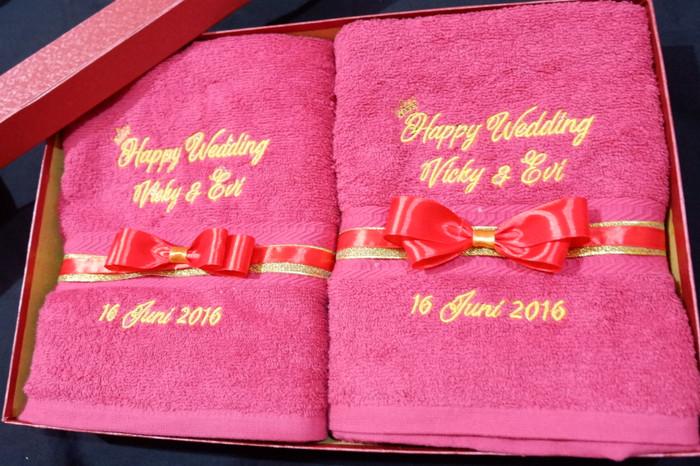Harga Souvenir Pernikahan Murah Di Kediri BestSouvenirs CO
