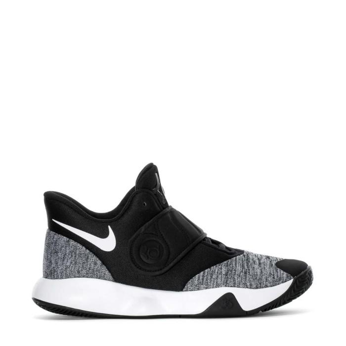 5 Nike artikel Trey Aa7067 Jual Kd Sepatu Vi Original 001 Basket UpRq4R