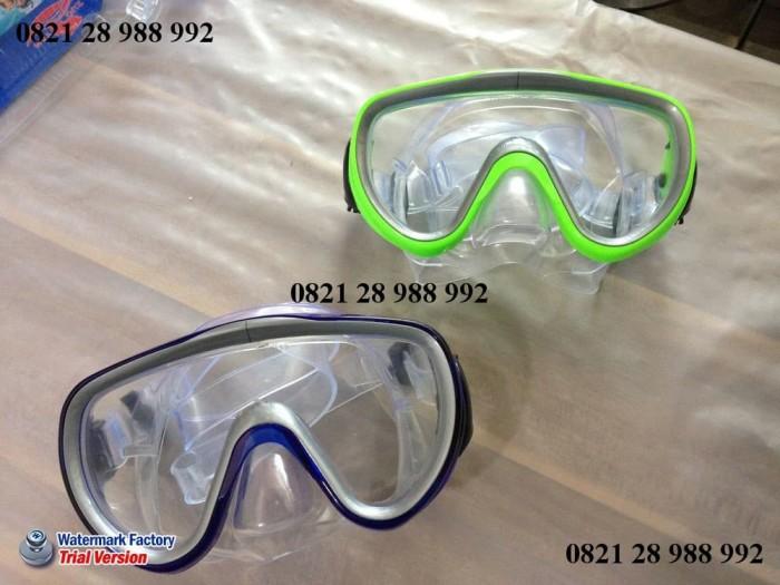 harga Kacamata snorkeling kacamata snorkling kacamata renang dewasa Tokopedia.com