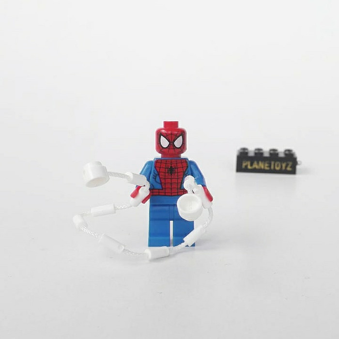 https://www.tokopedia.com/planetoys/lego-minifigure-spider-man-marvel?trkid=f=Ca0000L000P0W0S0Sh00Co0Po0Fr0Cb0_src=shop-product_page=1_ob=14_q=_po=32_catid=477&lt=/shoppage+-+product+7+-+product+-+Semua+Etalase