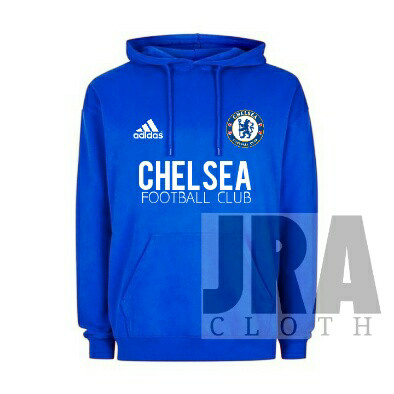pretty nice 2e791 64b7e Jual HOODIE JERSEY CHELSEA FC - DKI Jakarta - JRA CLOTH | Tokopedia