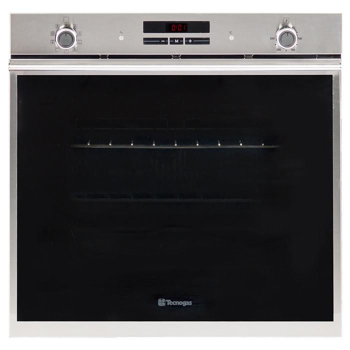 harga Tecnogas oven tanam fn2k66e9x7 Tokopedia.com