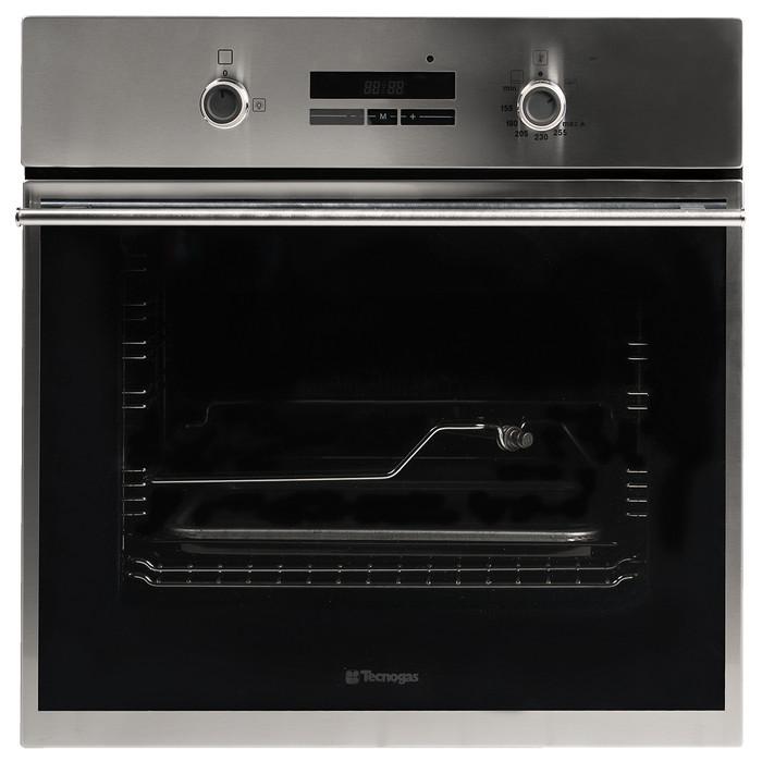 harga Tecnogas oven tanam fn2k66g3x Tokopedia.com