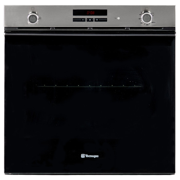 harga Tecnogas oven tanam fn2k66g3b7 Tokopedia.com