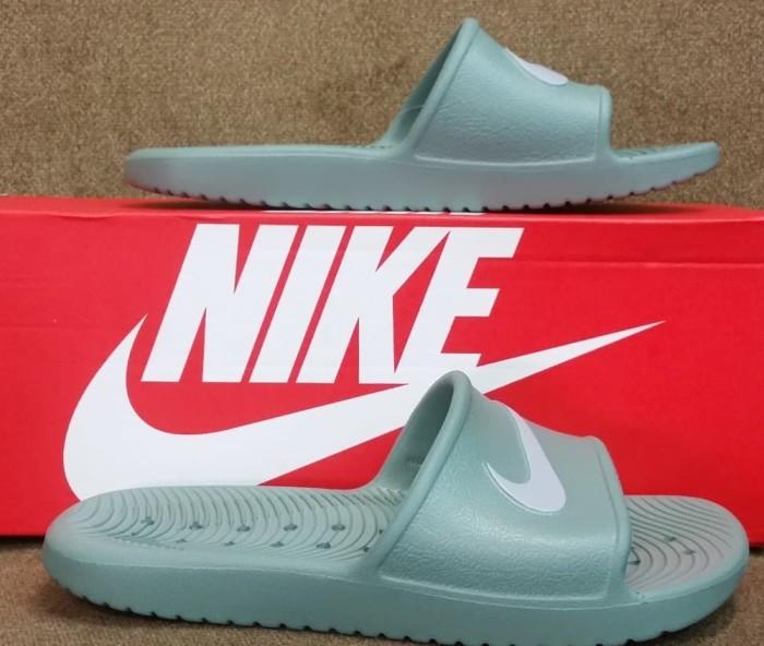 fd3012b72239 Jual HOT SALE Nike Kawa Shower 832528 301 - Siip Irit