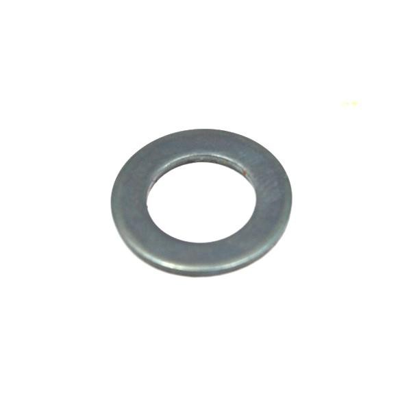 Foto Produk Washer Thrust 6MM 90442044000 dari Honda Cengkareng