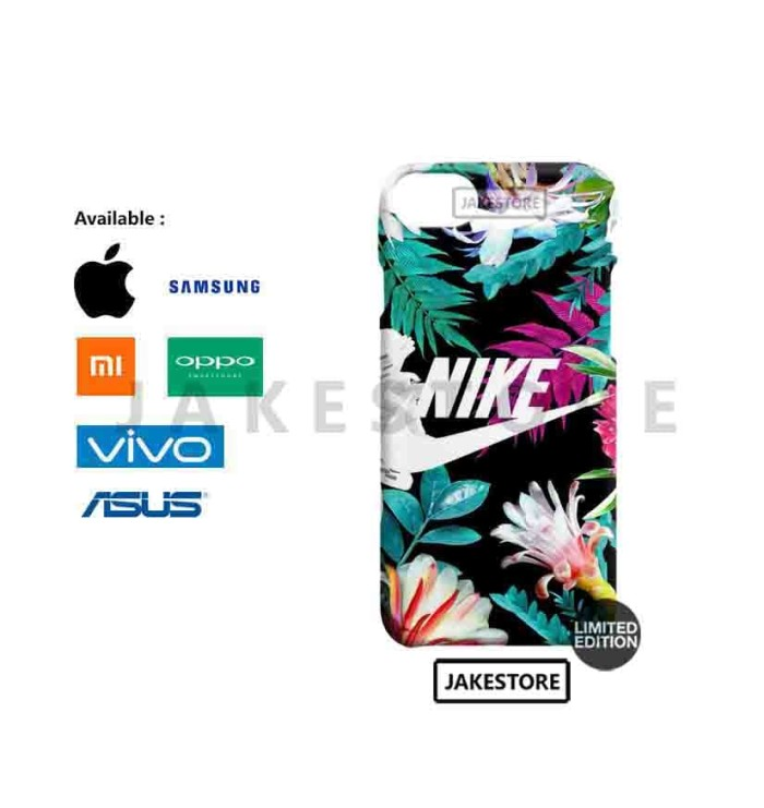 Nike Wallpapers For Iphone 5c The Galleries Of Hd Wallpaper