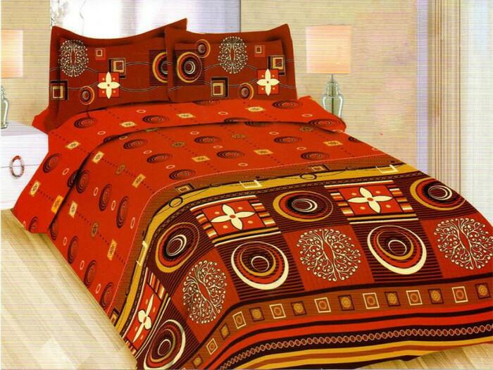 Info Bed Cover Bonita Disperse Travelbon.com