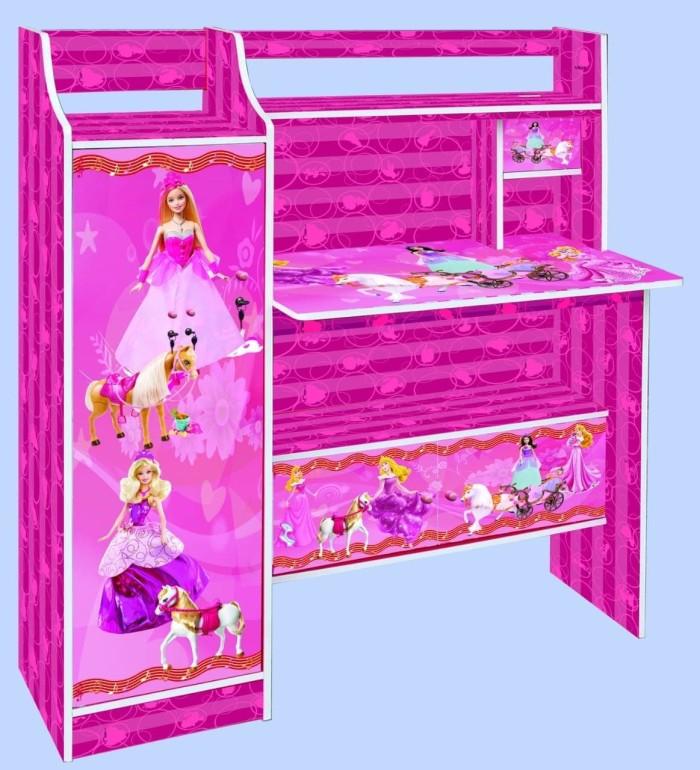 Jual Meja Belajar Anak Karakter Hello Kitty Frozen Transformers Biru Kab Karawang Mazing Shop Tokopedia