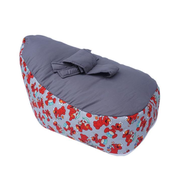 Baby bean bag | sofa bayi