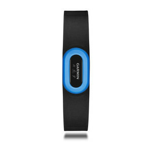 harga Garmin hrm tri heart rate monitor Tokopedia.com