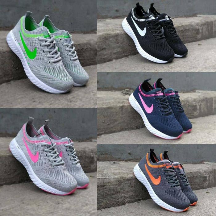 Sale Shoes N2k4 Sepatu Adidas Cewe Quality Import Sepatu Lokal Import X1f11 16ca9f95fd