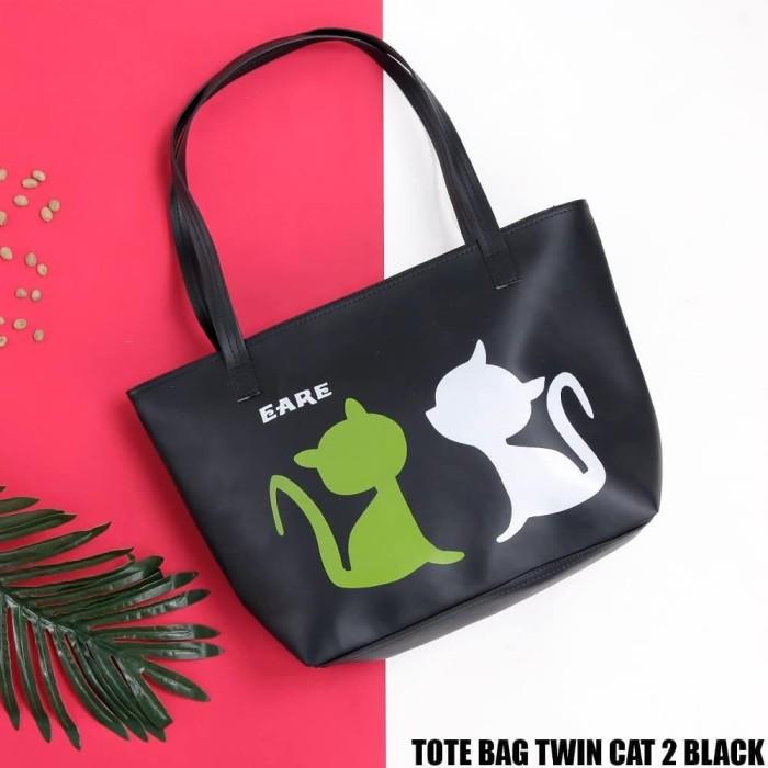 Marlow Jean Tas Pundak Tote Bag Bahan Kulit Shoulder Bag Tote Bag Source .  Source · a6d3f085c1