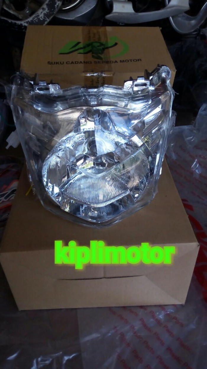 Info Reflektor Beat Lama Karbu Hargano.com