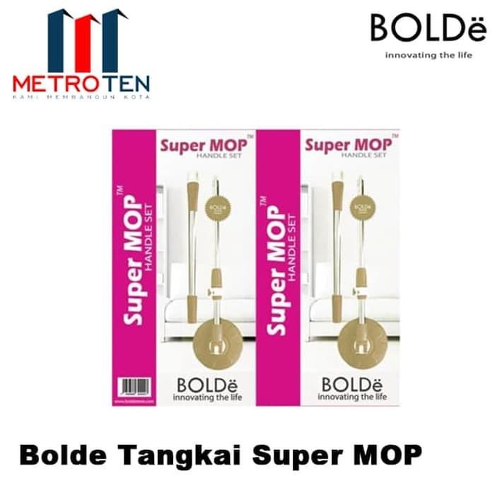 Image Tangkai Bolde Super MOP