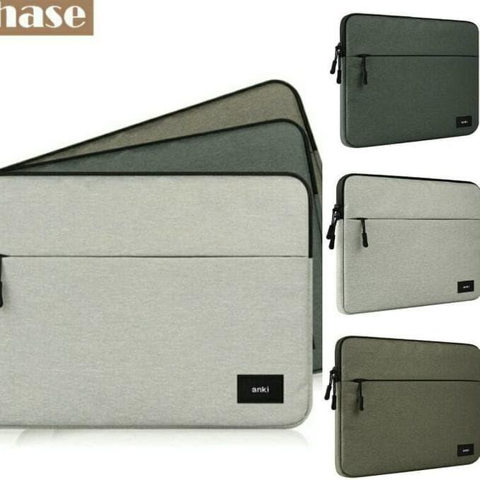 Home; Tas Laptop Notebook New Macbook Pro Air Sleeve Bag Case 11 12 13 14