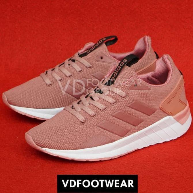 Jual Sepatu Adidas Wanita 2018 Terlaris  U002F Sepatu Kets Sneakers ... b74aaf7f8d