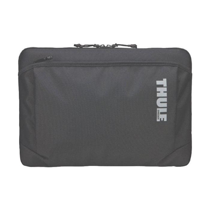 harga Thule subterra attache tss-313 laptop sleeve 13.3 inch Tokopedia.com