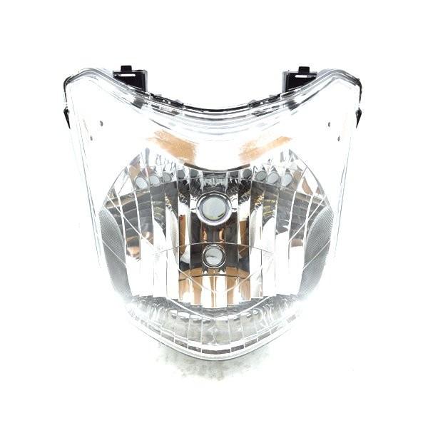 Lampu depan headlight unit mega pro 2010 33120kye901