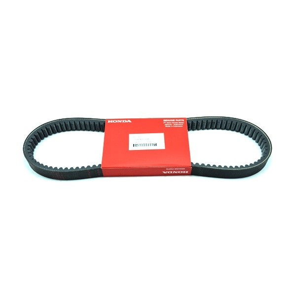 Foto Produk Van Belt Belt Drive Scoopy eSP K93 New & BeAT eSP New dari Honda Cengkareng