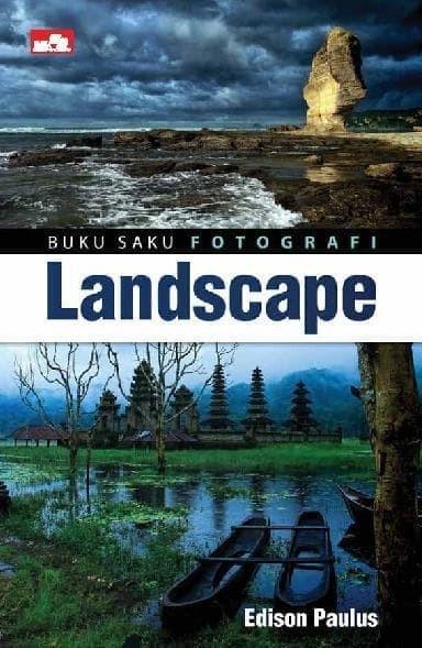 harga Buku saku fotografi landscape Tokopedia.com