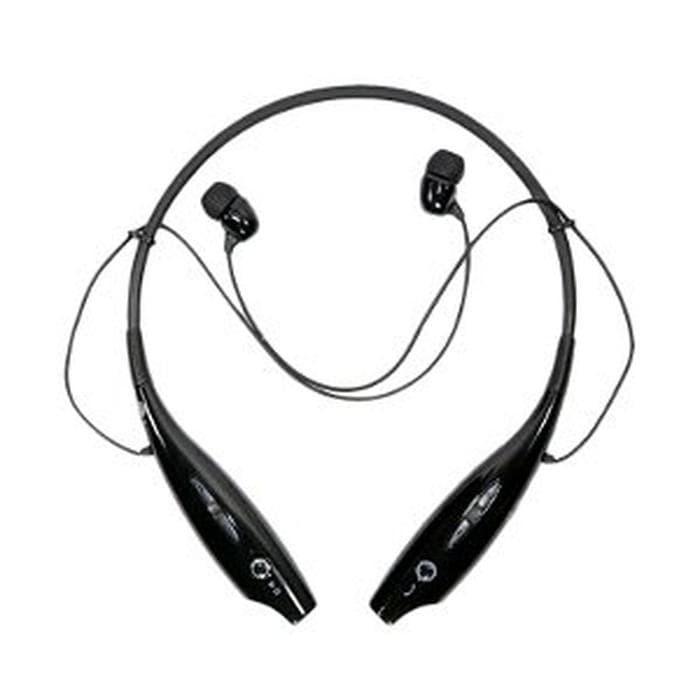 Earphone LG Bluetooth HS-730