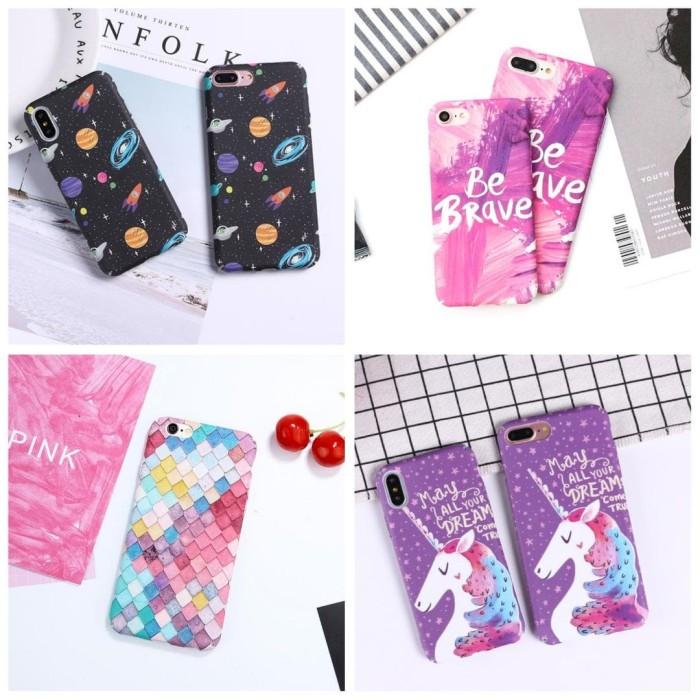 the best attitude 1b47d 414fe Jual Xiaomi Pocophone F1 Poco F1 - Custom Case - Softcase - 1 HARI JADI -  Kota Bogor - PinkCocoLabel | Tokopedia