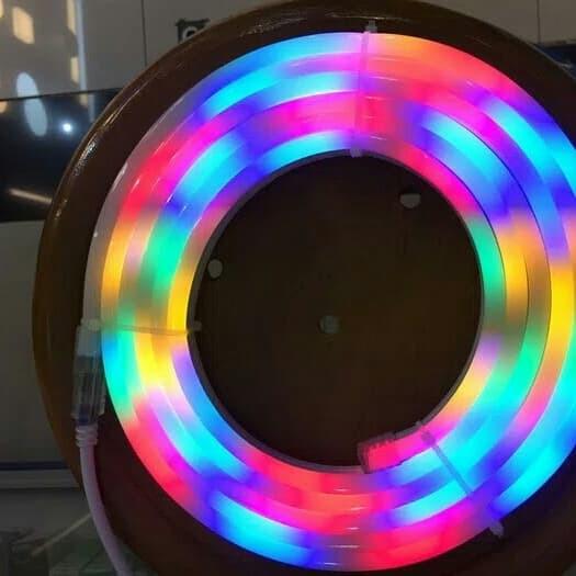 Jual Selang Led Neon Flex RGB(permeter dan rollan) - Sahabat electric |  Tokopedia