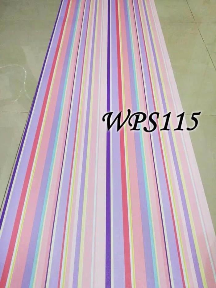 Unduh 56+ Wallpaper Dinding Rainbow HD Gratid