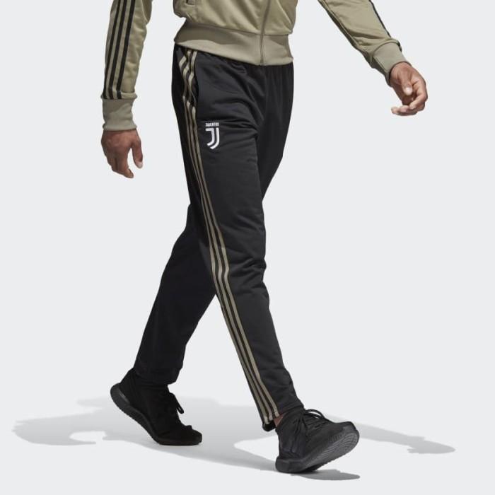 harga Celana bola training panjang adidas juventus grade original 18/19 Tokopedia.com