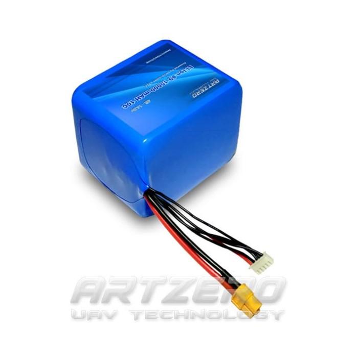 harga Li-ion 4s 14.8v 15000mah 10c Tokopedia.com