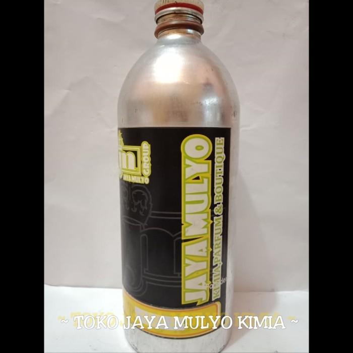 Jual Fragfrance Bibit Parfum Ocean Fresh 100ml Toko Jaya Mulyo