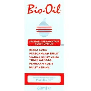 Info Bio Oil Harga Travelbon.com