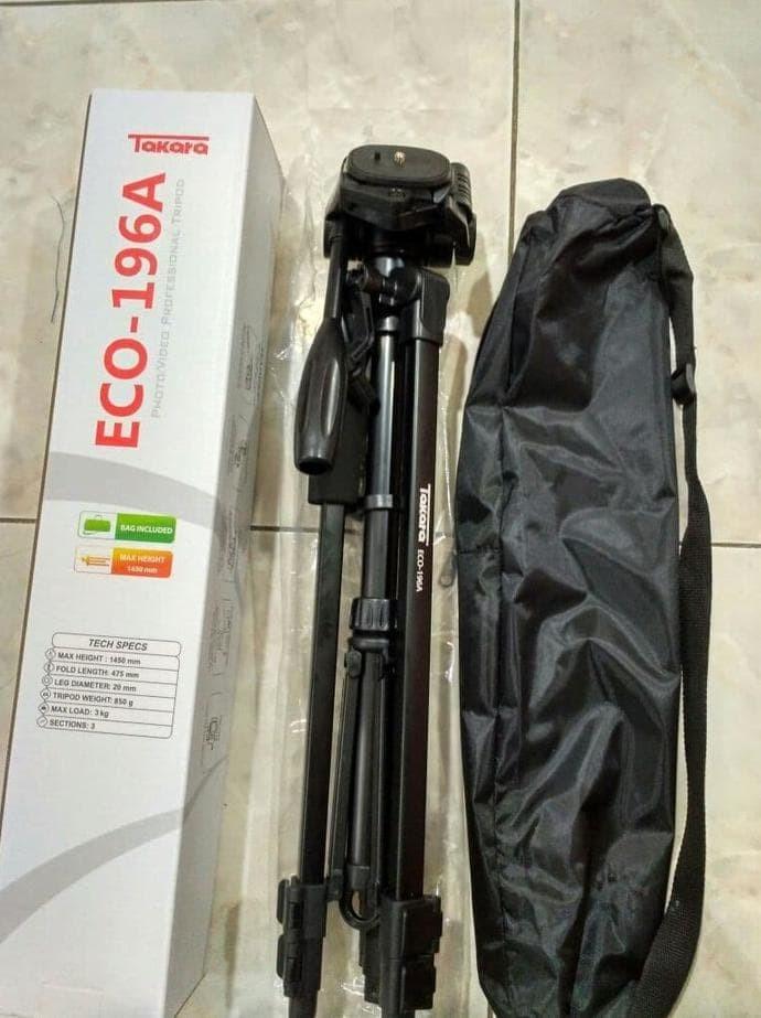 Katalog Tripod Kamera Canon Travelbon.com
